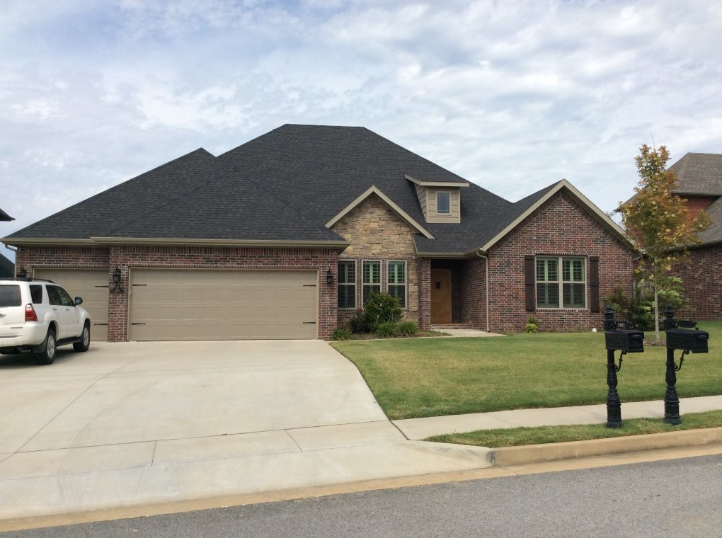 Sunrise Developers Contractor Residential Home Builder